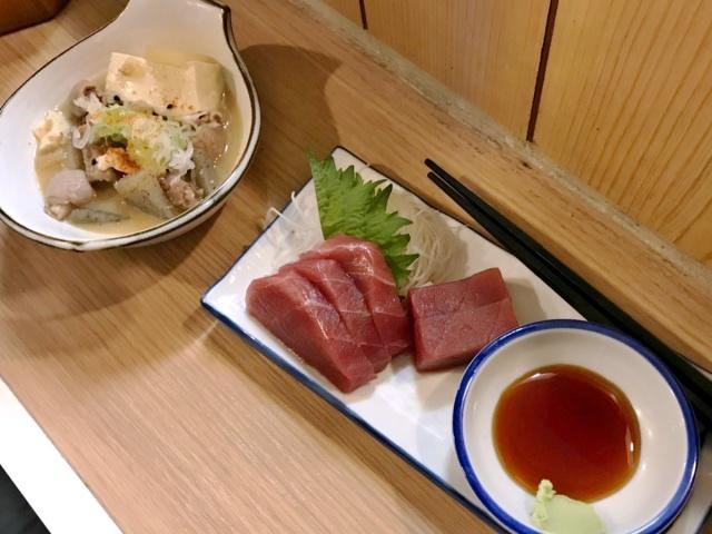 立呑み晩杯屋 五反田東口店 (6)