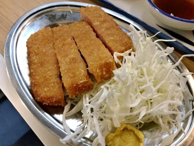 立呑み晩杯屋 五反田東口店 (8)