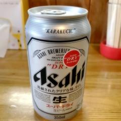 中華そば136 (15)