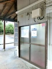 青島食堂 宮内駅前店 (3)