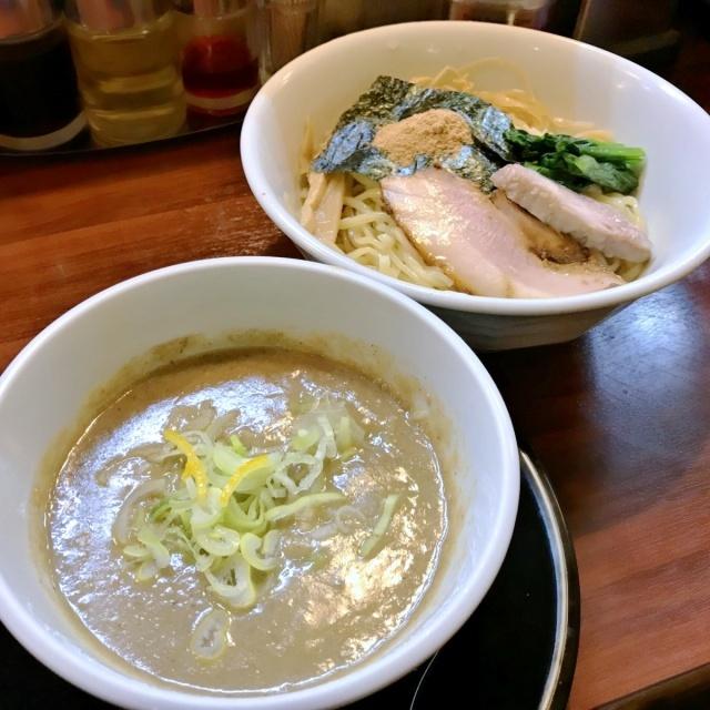 麺の風 祥気 (10)