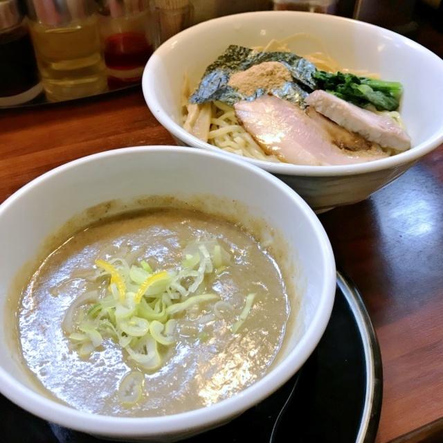 麺の風 祥気 (12)