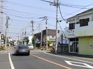 煮干乱舞 八木崎店 (1)