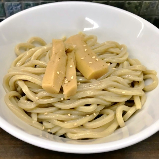 麺屋みつば (11)