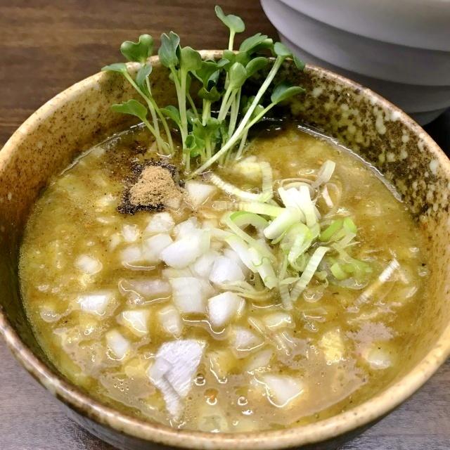 麺屋みつば (13)