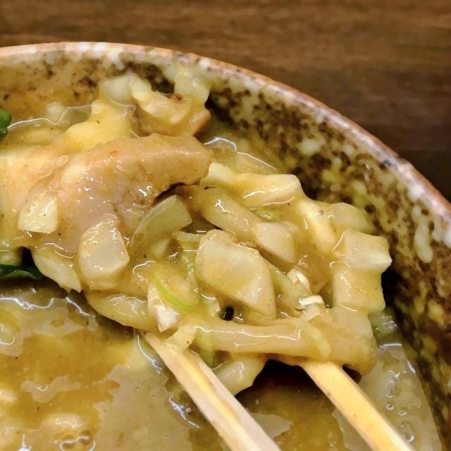 麺屋みつば (15)