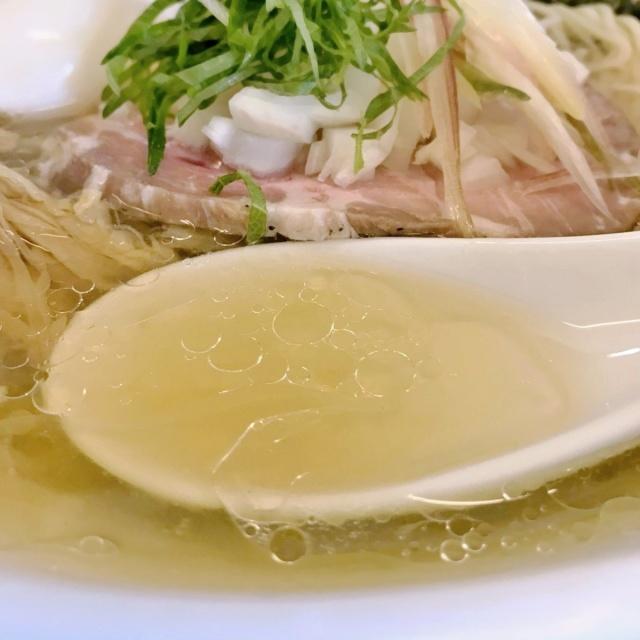 麺屋 心羽 (6)