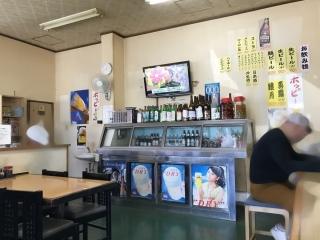 めしや食堂 羽生店 (4)