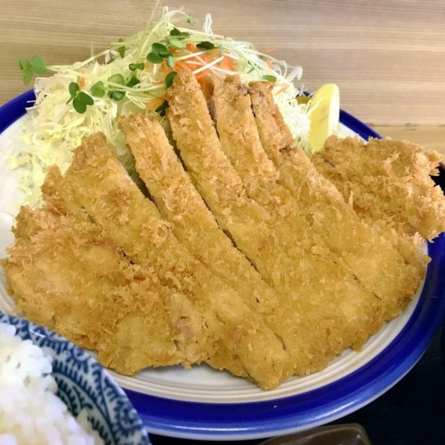 めしや食堂 羽生店 (12)