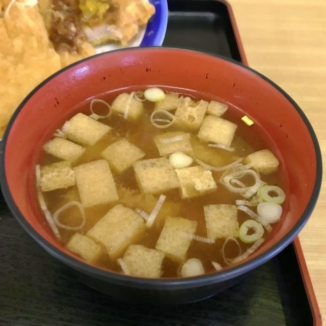 めしや食堂 羽生店 (13)
