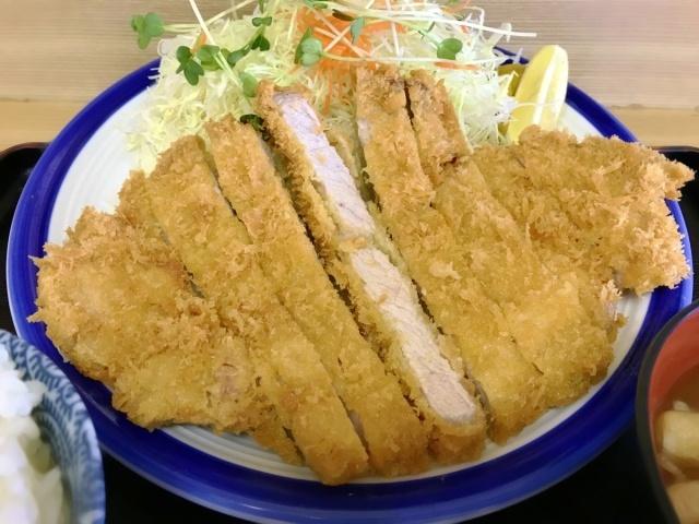 めしや食堂 羽生店 (14)