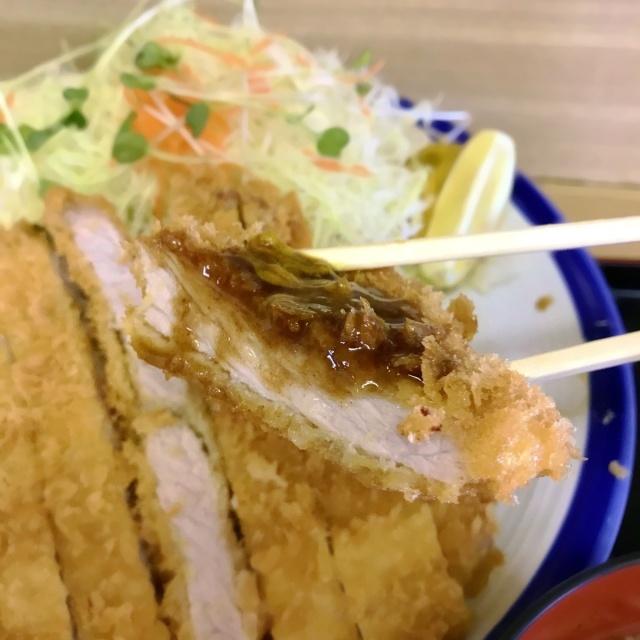 めしや食堂 羽生店 (16)