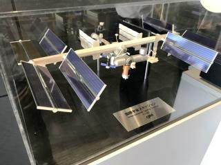 宇宙航空研究開発機構 (9)