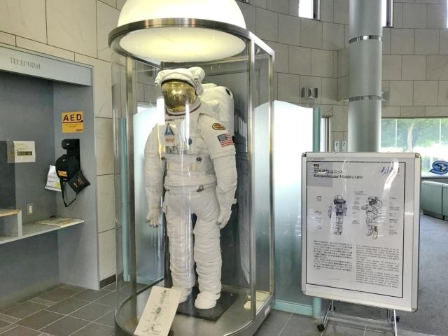 宇宙航空研究開発機構 (13)