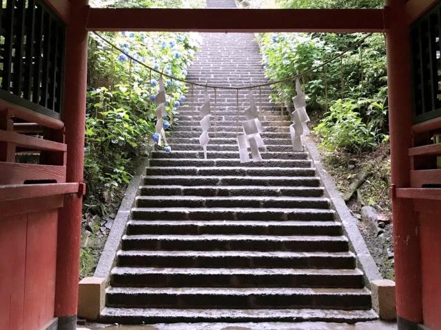 大平山 (5)