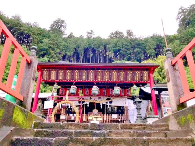 大平山 (12)