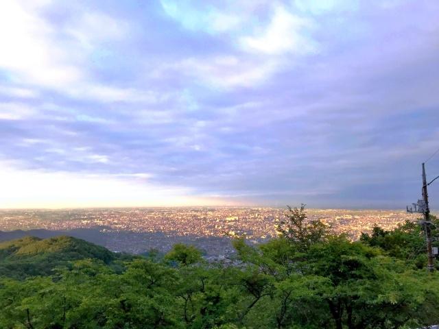 大平山 (14)
