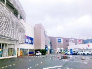 次念序 モラージュ菖蒲店 (1)