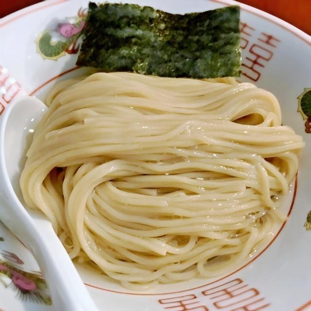 麺処 ほん田 (10)