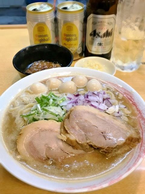 藤ろう (5)