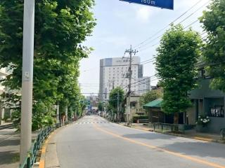 まこと家 (2)