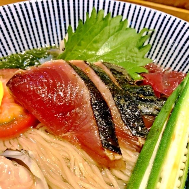 寿製麺 よしかわ 川越店 (8)