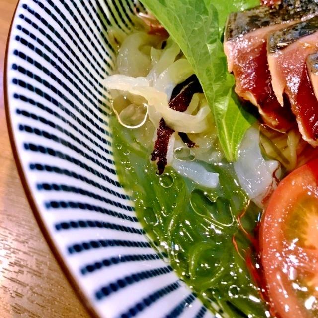 寿製麺 よしかわ 川越店 (11)