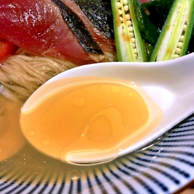 寿製麺 よしかわ 川越店 (12)