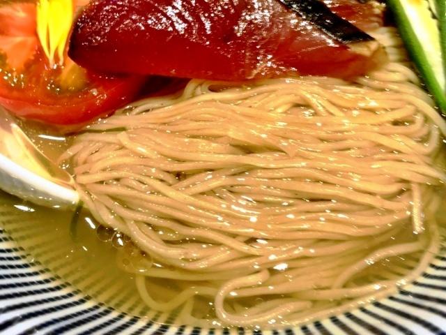 寿製麺 よしかわ 川越店 (13)