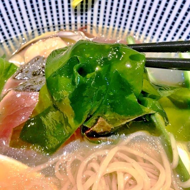 寿製麺 よしかわ 川越店 (19)