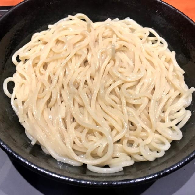 中華そば 輝羅 (10)