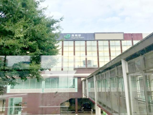 安福亭 柏町本店 (1)