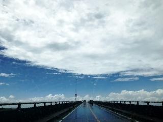 熊本ラーメン みち丸 (18)
