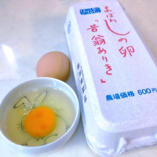 10 篠原養鶏場 (1)