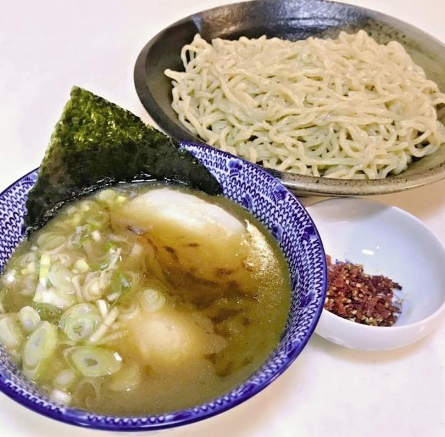 500 自作スープ (3)