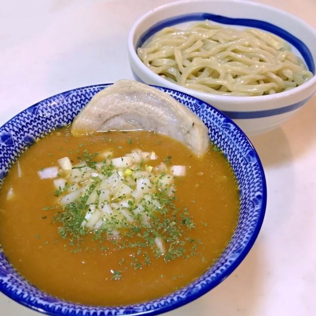 900 学さんスープ (1)
