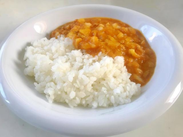 900 学さんスープ (2)