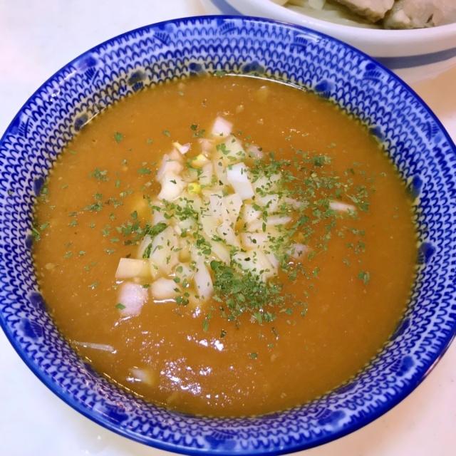900 学さんスープ (3)