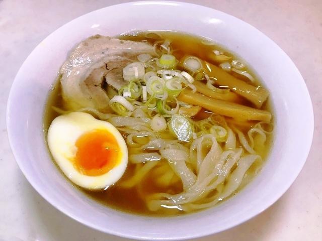 1000 学さん麺 (2)