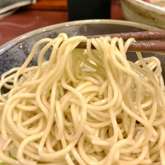 麺屋 照の坊 (11)