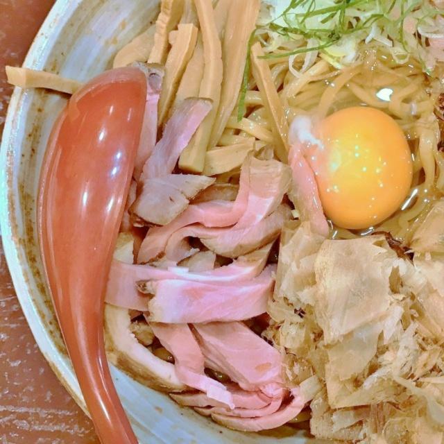麺屋 照の坊 (21)