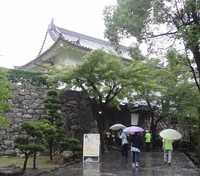 20180708犬山 (24)城