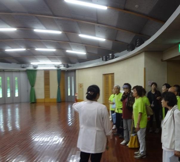 20180708犬山 (84)施設見学ホール