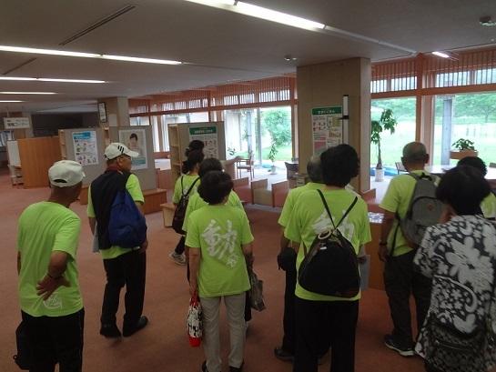 20180708犬山 (86)施設見学2