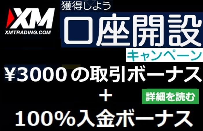 XM仮想通貨チャート.jpg