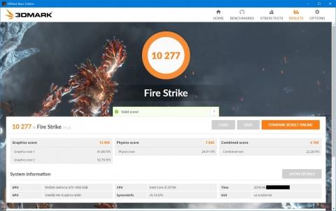core5_3570k_oc_firestrike.jpg