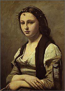 真珠の女2