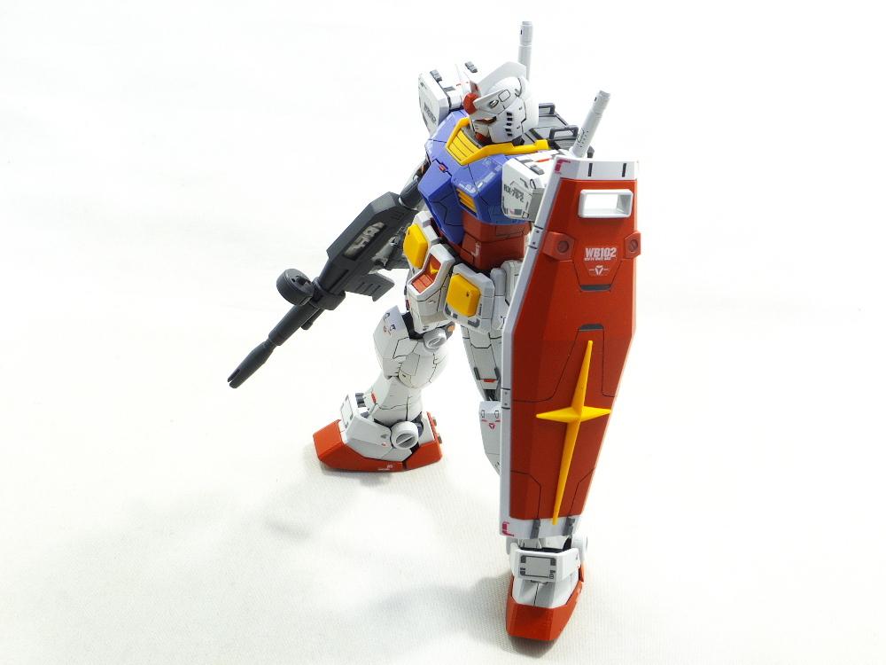 gun7.jpg