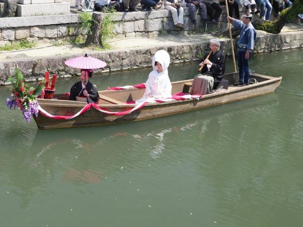 瀬戸の花嫁05