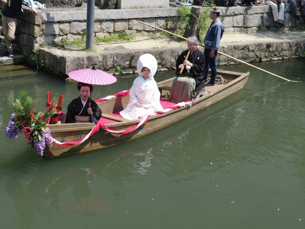 瀬戸の花嫁07